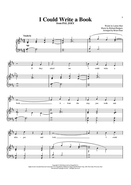 Music essay writing service
